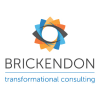Brickendon Consulting Limited