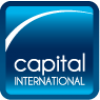Capital International Staffing Ltd