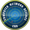 Computer Network Defence Limited