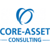 Core Asset Consulting