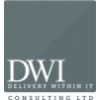 DWI Consulting Ltd