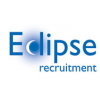 Eclipse I.T. Recruitment