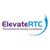 Elevate Recruitment and Training Consultants Ltd