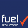 Fuel Recruitment