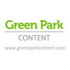 Green Park Interim and Executive