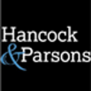 Hancock and Parsons Ltd