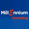 Millennium Business Technology