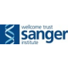 The Wellcome Trust Sanger Institute