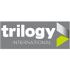 Trilogy International
