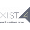 XIST4 IT Recruitment Ltd