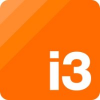 i3 Resourcing