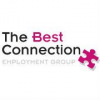 The Best Connection Employment Group