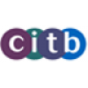 Construction Industry Training Board - CITB