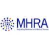 The Medicines And Healthcare Products Regulatory Agency