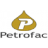 PETROFAC OIL LIMITED