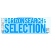 Horizon Search & Selection Ltd