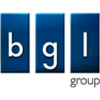 BGL Group Limited