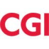 CGI IT UK Limited