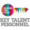 Key Talent Personnel Limited