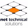 Net Technical Solutions Limited