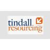 Tindall Resourcing Ltd