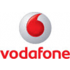 Vodafone Limited