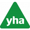 Yha (England And Wales)