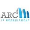 ARC IT Recruitment Ltd