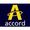 Accord Management Services Limited