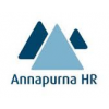 Annapurna HR Ltd
