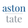 Aston Tate Ltd