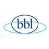 BBL Technical Ltd