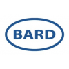 Bard Limited