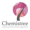 Chemistree Solutions Ltd
