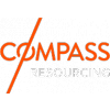 Compass Resourcing Limited