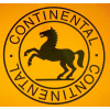 Continental Automotive Trading Uk Limited