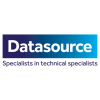 Datasource Computer Employment Ltd