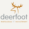 Deerfoot I.T. Resources Limited