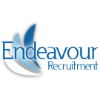 Endeavour Recruitment Solutions Ltd