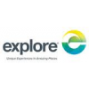 Explore Group Limited