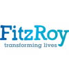 Fitzroy Solutions Ltd