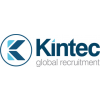 Kin-Tec Recruitment Ltd