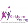 Kirkham Young Ltd