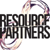 Marshall Resource Partners Ltd