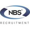 NBS Recruitment Ltd.
