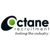 Octane Recruitment Ltd