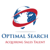 Optimal Search & Selection Limited