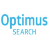 Optimus Search Ltd