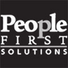 People First Recruitment Solutions Ltd