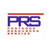 Postcode Resources And Services Ltd